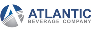 Atlantic Beverage Company